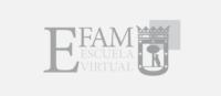 EFAM Escuela Virtual