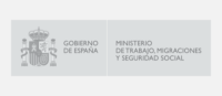 Gobierno de España Ministerio de Trabajo