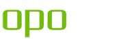 Opolex Logo
