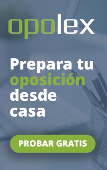 Prueba Opolex gratis 4 días